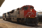 CN 434